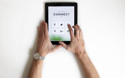 Gestione social network aziende: ci pensa il team di Gestione Social Network