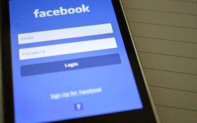 Profilo Facebook aziendale: come gestirlo al meglio