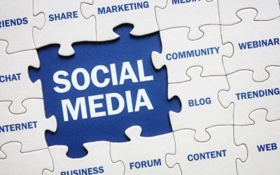 Come avere successo sui social: strategie e consigli per una gestione perfetta di pagine aziendali