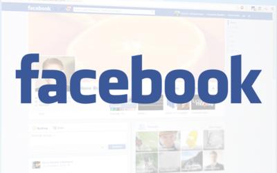 Come ottimizzare le pagine Facebook aziendali per avere successo
