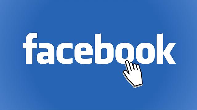 Per la gestione delle pagine Facebook a Milano occorre affidarsi a degli specialisti!