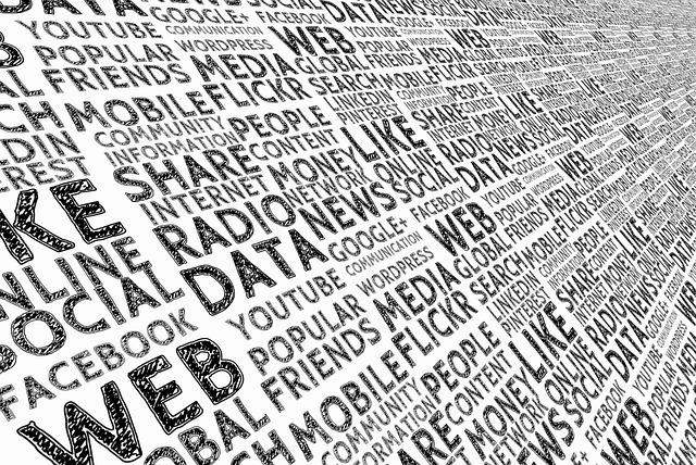 gestire i social network aziendali cosa significa e come farlo al meglio